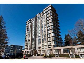 Apartment for sale in University VW, Vancouver, Vancouver West, 503 5989 Walter Gage Road, 262449042 | Realtylink.org