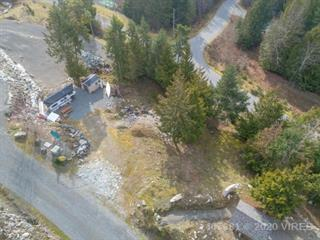Lot for sale in Lake Cowichan, West Vancouver, 43 Kestrel Drive, 465381 | Realtylink.org
