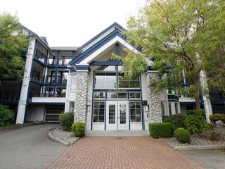 Apartment for sale in Neilsen Grove, Delta, Ladner, 207 4955 River Road, 262452725 | Realtylink.org