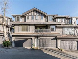 Townhouse for sale in Westwood Plateau, Coquitlam, Coquitlam, 143 2998 Robson Drive, 262449137 | Realtylink.org