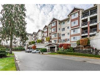 Apartment for sale in North Meadows PI, Pitt Meadows, Pitt Meadows, 312 19677 Meadow Gardens Way, 262451549 | Realtylink.org