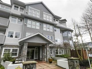 Apartment for sale in King George Corridor, Surrey, South Surrey White Rock, 102 1630 154 Street, 262455078 | Realtylink.org