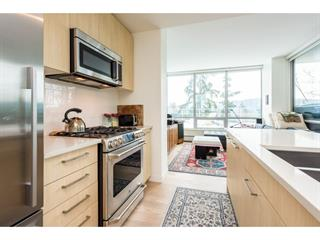 Apartment for sale in Simon Fraser Univer., Burnaby, Burnaby North, 305 9080 University Crescent, 262456384 | Realtylink.org