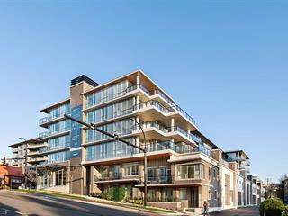 Apartment for sale in Lower Lonsdale, North Vancouver, North Vancouver, 502 177 W 3rd Street, 262455429 | Realtylink.org