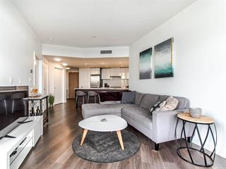 Apartment for sale in South Marine, Vancouver, Vancouver East, 803 3557 Sawmill Crescent, 262453435 | Realtylink.org