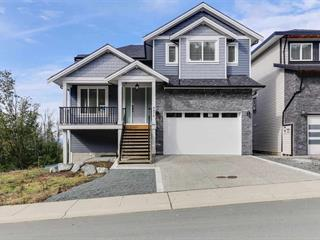 House for sale in Eastern Hillsides, Chilliwack, Chilliwack, 8476 Forest Gate Drive, 262452231 | Realtylink.org