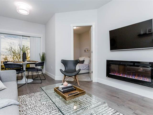 Apartment for sale in Langley City, Langley, Langley, 201 20696 Eastleigh Crescent, 262452566 | Realtylink.org
