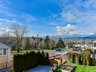 House for sale in Capitol Hill BN, Burnaby, Burnaby North, 4860 Empire Drive, 262456733 | Realtylink.org
