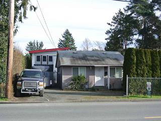 House for sale in Chilliwack N Yale-Well, Chilliwack, Chilliwack, 9702 Young Road, 262431548   Realtylink.org