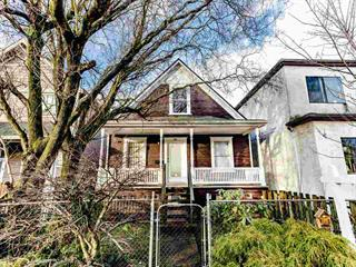 House for sale in Mount Pleasant VE, Vancouver, Vancouver East, 643 E Cordova Street, 262453795 | Realtylink.org