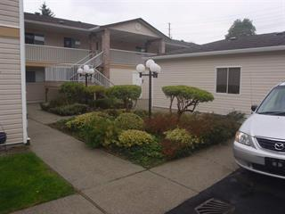 Townhouse for sale in Mission BC, Mission, Mission, 13 32821 6th Avenue, 262434672 | Realtylink.org