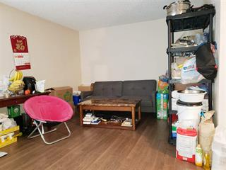 1/2 Duplex for sale in Assman, Prince George, PG City Central, 2378 Victoria Street, 262456576 | Realtylink.org