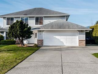 House for sale in Agassiz, Agassiz, 1477 Canterbury Drive, 262455136   Realtylink.org