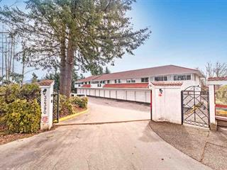 Apartment for sale in Mission BC, Mission, Mission, 6 32390 Fletcher Avenue, 262456373 | Realtylink.org