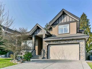 House for sale in Fraser Heights, Surrey, North Surrey, 15451 110a Avenue, 262432579 | Realtylink.org