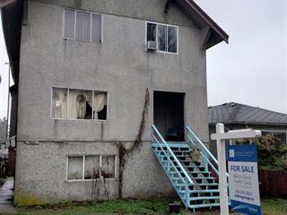 Other Property for sale in South Vancouver, Vancouver, Vancouver East, 584 E 49th Avenue, 262455737 | Realtylink.org
