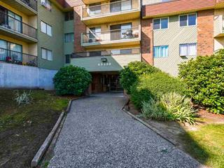 Apartment for sale in Chilliwack W Young-Well, Chilliwack, Chilliwack, 106 45598 McIntosh Drive, 262448445   Realtylink.org