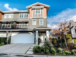 Townhouse for sale in Cottonwood MR, Maple Ridge, Maple Ridge, 44 11461 236 Street, 262449987 | Realtylink.org