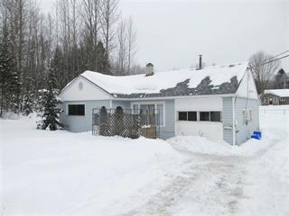 House for sale in Quesnel - Town, Quesnel, Quesnel, 1279 Stork Avenue, 262456752   Realtylink.org