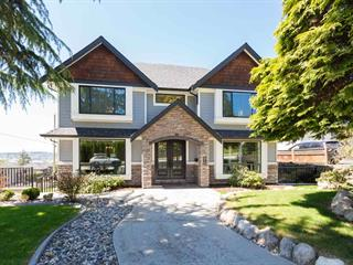 House for sale in Central Coquitlam, Coquitlam, Coquitlam, 210 Finnigan Street, 262448986 | Realtylink.org