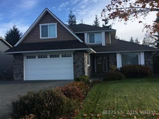 House for sale in Campbell River, Coquitlam, 3166 Owen Place, 462751 | Realtylink.org
