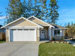 House for sale in Courtenay, Maple Ridge, 2507 Brookfield Drive, 463405 | Realtylink.org