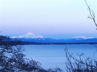Lot for sale in Crescent Bch Ocean Pk., Surrey, South Surrey White Rock, 13078 13 Avenue, 262456819 | Realtylink.org