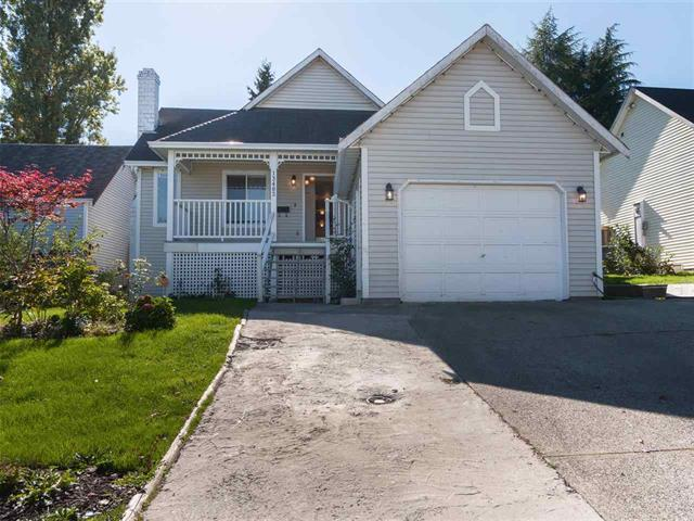 House for sale in Panorama Ridge, Surrey, Surrey, 13482 62a Avenue, 262456847 | Realtylink.org