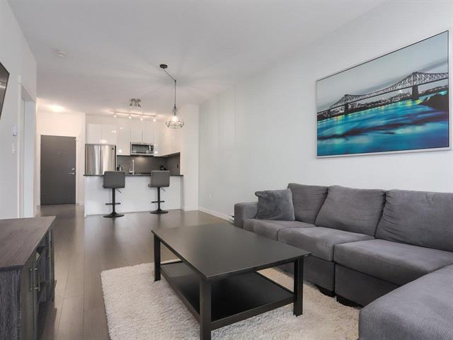 Apartment for sale in Morgan Creek, Surrey, South Surrey White Rock, 127 15138 34 Avenue, 262455423 | Realtylink.org