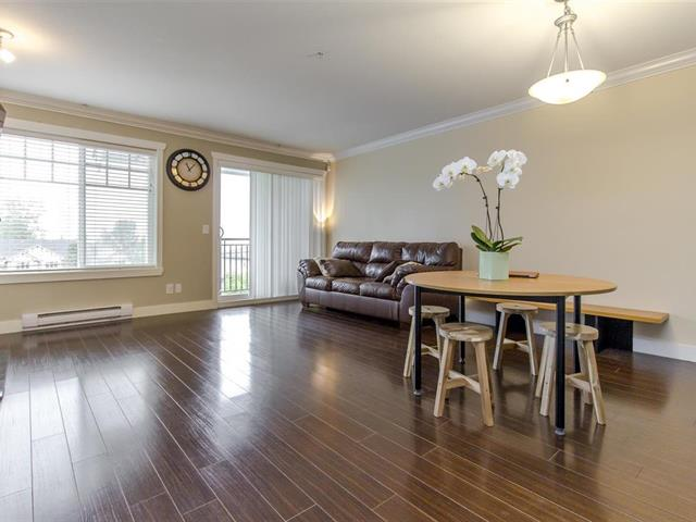 Townhouse for sale in Central BN, Burnaby, Burnaby North, 301 4025 Norfolk Street, 262368044 | Realtylink.org