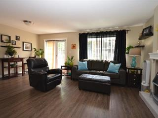 Townhouse for sale in Chilliwack E Young-Yale, Chilliwack, Chilliwack, 6 46384 Yale Road, 262454544 | Realtylink.org
