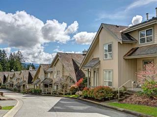 Townhouse for sale in Westwood Plateau, Coquitlam, Coquitlam, 414 1485 Parkway Boulevard, 262456749 | Realtylink.org