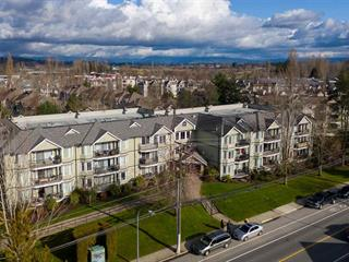 Apartment for sale in Langley City, Langley, Langley, 311 20881 56 Avenue, 262458935   Realtylink.org