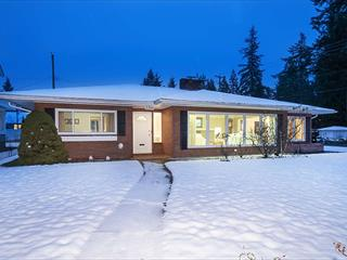 House for sale in Edgemont, North Vancouver, North Vancouver, 2706 Edgemont Boulevard, 262456452 | Realtylink.org