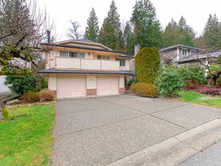 House for sale in Indian River, North Vancouver, North Vancouver, 1707 Cascade Court, 262457327 | Realtylink.org