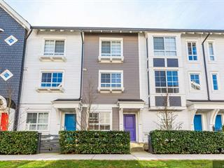 Townhouse for sale in Willoughby Heights, Langley, Langley, 85 8438 207a Street, 262458353 | Realtylink.org