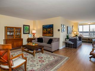 Apartment for sale in West End VW, Vancouver, Vancouver West, 401 2095 Beach Avenue, 262458092 | Realtylink.org