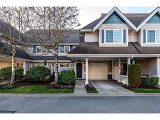 Townhouse for sale in Cottonwood MR, Maple Ridge, Maple Ridge, 25 11355 236 Street, 262459070 | Realtylink.org