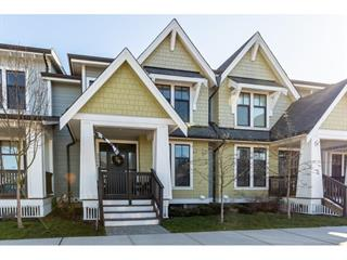 Townhouse for sale in Vedder S Watson-Promontory, Sardis, Sardis, 5506 Peach Road, 262459689 | Realtylink.org