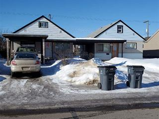 Duplex for sale in Central, PG City Central, 929-937 Johnson Street, 262459516 | Realtylink.org