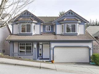 House for sale in Westwood Plateau, Coquitlam, Coquitlam, 1551 Stoneridge Lane, 262458778 | Realtylink.org