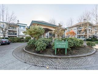 Apartment for sale in Cloverdale BC, Surrey, Cloverdale, 221 19528 Fraser Highway, 262459841 | Realtylink.org