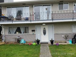 House for sale in Port Alberni, PG Rural West, 3834 8th Ave, 465714 | Realtylink.org