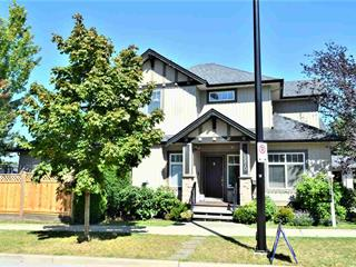 House for sale in Cloverdale BC, Surrey, Cloverdale, 5970 165 Street, 262449719 | Realtylink.org