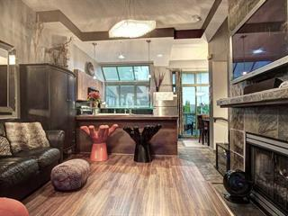 Apartment for sale in Yaletown, Vancouver, Vancouver West, 1487 Hornby Street, 262459553 | Realtylink.org