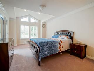Apartment for sale in Queen Mary Park Surrey, Surrey, Surrey, 407 8115 121a Street, 262456657 | Realtylink.org