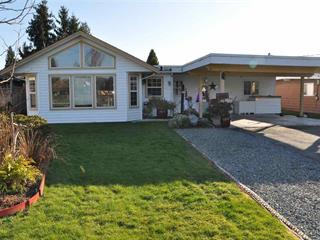 House for sale in East Central, Maple Ridge, Maple Ridge, 22660 121 Avenue, 262458783 | Realtylink.org