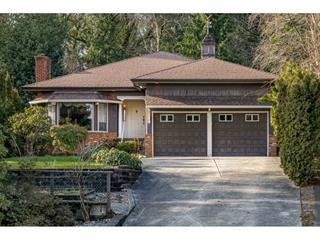 House for sale in Upper Eagle Ridge, Coquitlam, Coquitlam, 1308 Lansdowne Drive, 262454685 | Realtylink.org