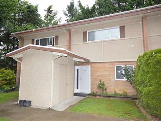Townhouse for sale in Central Abbotsford, Abbotsford, Abbotsford, 14 2048 McCallum Road, 262459800 | Realtylink.org