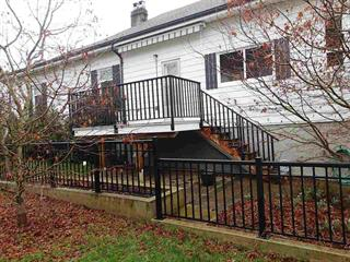 House for sale in Queens Park, New Westminster, New Westminster, 310 Third Avenue, 262457811   Realtylink.org